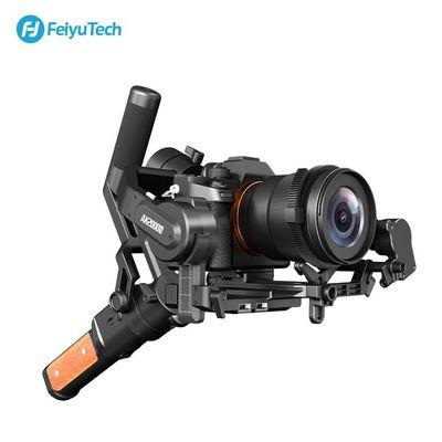 Afbeelding van Feiyu Tech AK2000S Standard for Digital Cameras