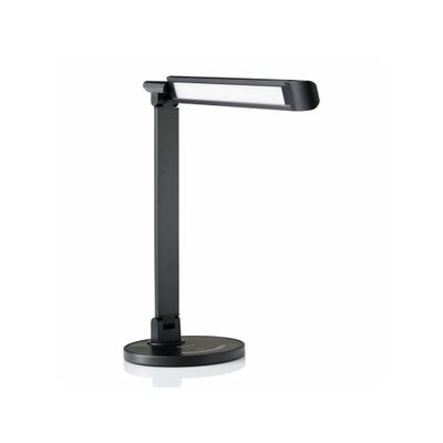 Foto van TaoTronics TT-DL13 LED Desk Lamp BLACK