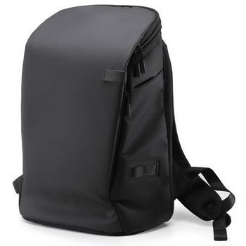 Foto van DJI Goggles Carry More Backpack