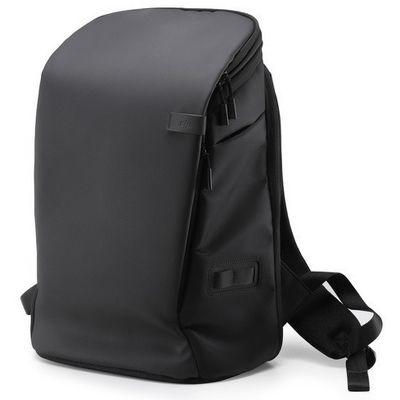 Afbeelding van DJI Goggles Carry More Backpack