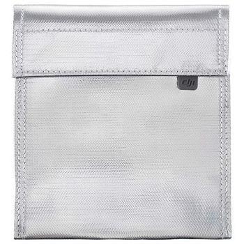 Foto van DJI Battery Safe Bag (Small Size)