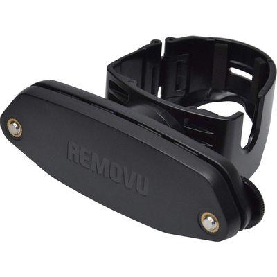 Afbeelding van Removu K1 BackPack Holder