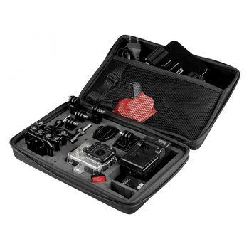 Foto van Redleaf Big-1 Case For GoPro & Redleaf Action Cameras