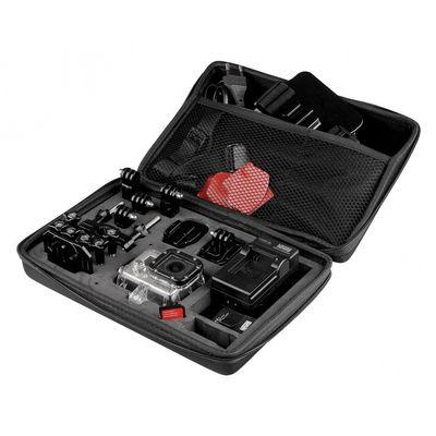 Afbeelding van Redleaf Big-1 Case For GoPro & Redleaf Action Cameras