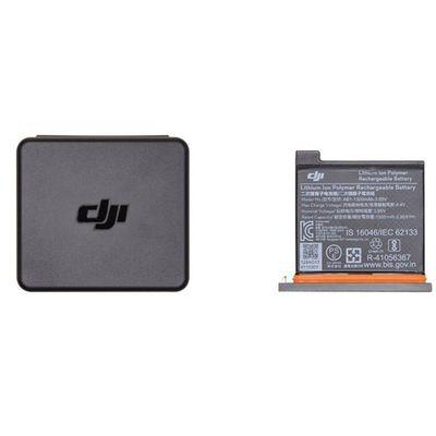 Afbeelding van DJI Osmo Action Battery