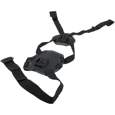 Afbeelding van Brofish Fetch Dog Harness