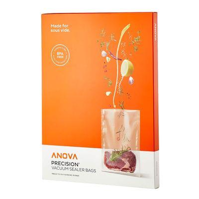 Afbeelding van Anova Precision Pre-Cut Bags
