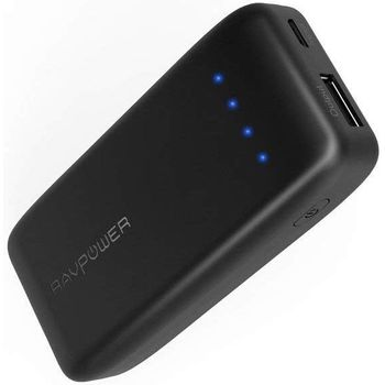 Foto van Ravpower ACE SERIE 6700mAh Portable Charger