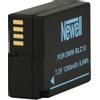 Afbeelding van Newell DMW-BLC12 voor Panasonic