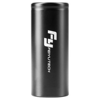 Foto van Feiyu Tech 26650 Battery for G6 (Plus)