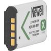 Afbeelding van Newell NP-BX1 voor Sony