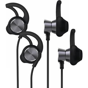 Foto van Grit Audio A1 in-ear Dual Pack