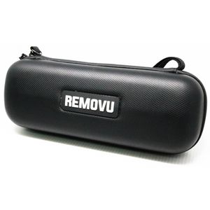 Foto van Removu K1 Wireless Case