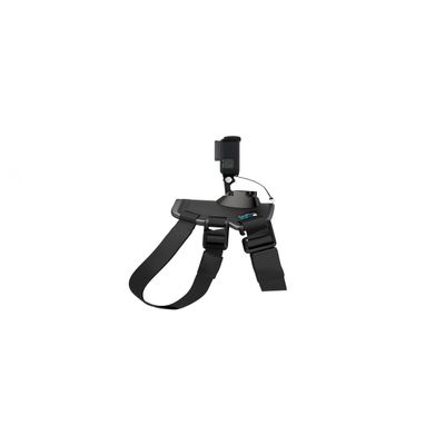 Afbeelding van GoPro Fetch Dog Harness