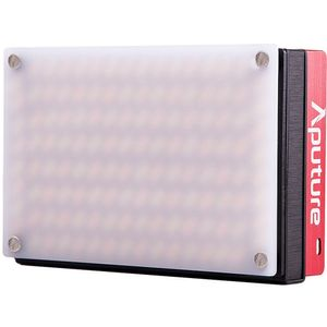 Foto van Aputure Amaran AL-MX Led Video Light