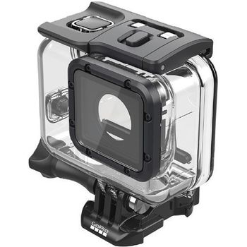 Foto van GoPro Case HERO8 Black