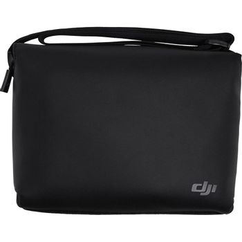 Foto van DJI Spark/Mavic Shoulder Bag (Part 14)