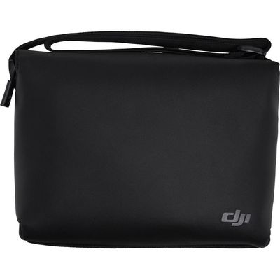Afbeelding van DJI Spark/Mavic Shoulder Bag (Part 14)