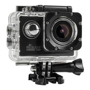 Foto van Ultra HD 4K Actioncam