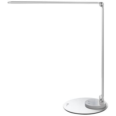 Afbeelding van Taotronics LED TT-DL19 Desk Lamp SILVER