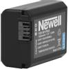 Afbeelding van Newell NP-FW50 voor Sony