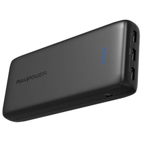 Foto van Ravpower ACE SERIE 32000mAh Portable Charger