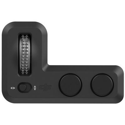 Afbeelding van DJI Osmo Pocket Part Controller Wheel