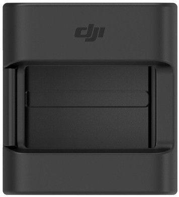 Afbeelding van DJI Osmo Pocket Accessory Mount