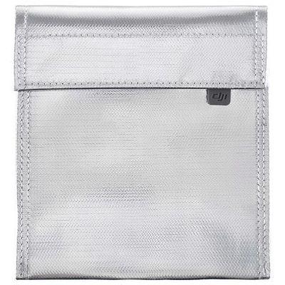 Foto van DJI Battery Safe Bag (Large Size)