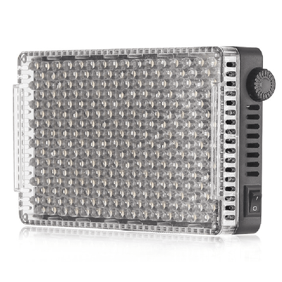 Foto van Aputure Amaran AL-F7 Led Video Light