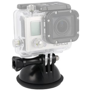 Foto van Brofish Nano Suction Cup Mount