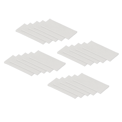 Afbeelding van Brofish Anti-Fog Inserts 20 Stuks