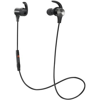 Foto van TaoTronics TT-BH07 Bluetooth Sports