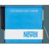 Afbeelding van Newell For GoPro Hero 5,6,7