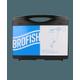 Afbeelding van Brofish Stabilizer Pro