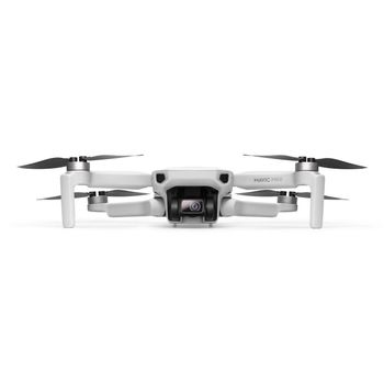 Foto van DJI Mavic Mini