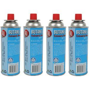 Foto van SousVider Butaan Gas fles
