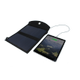 Afbeelding van Brofish Solar Pack 12W