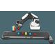 Afbeelding van Dobot Magician Conveyor Belt Kit