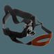 Afbeelding van eXtreme Ways GoPro Head Belt
