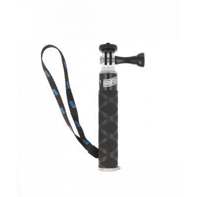 Afbeelding van Brofish Selfie Small (19cm-45cm) Black