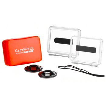 Foto van GoPro Floaty Backdoor
