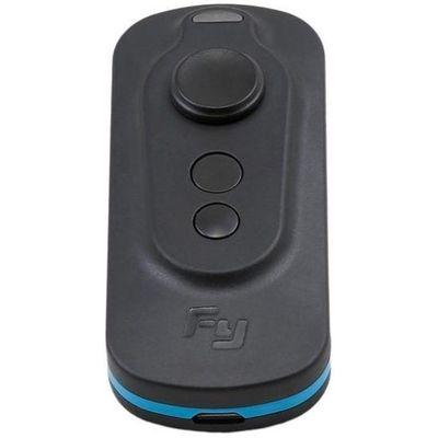 Afbeelding van Feiyutech Smart Remote