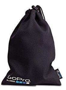 Afbeelding van GoPro Bag Pack