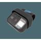 Afbeelding van Brofish Selfie Remote Holder The GoPro Edition