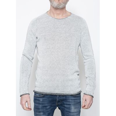 Foto van Hannes Roether Sweater
