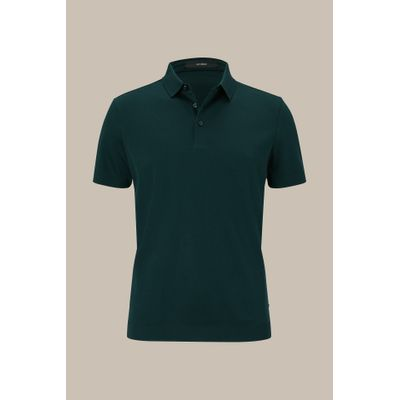 Foto van Windsor Floro Polo Racing Green