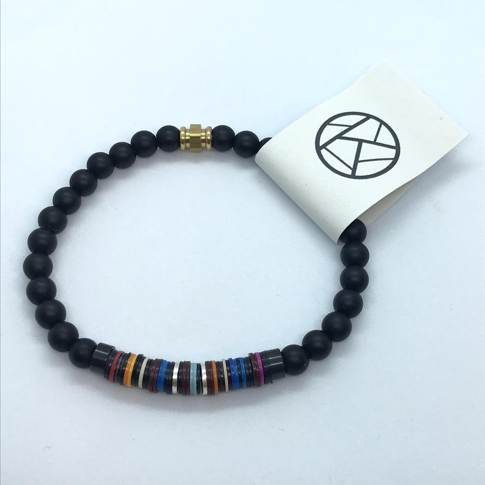 Kaoss Bracelet