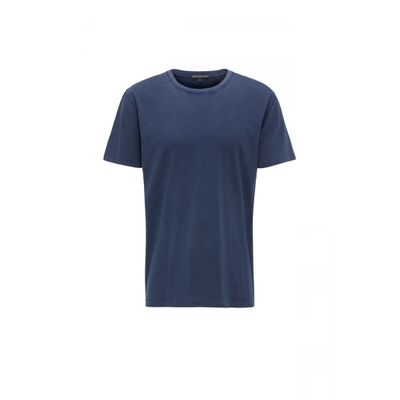 Foto van Drykorn Lias T-Shirt Navy