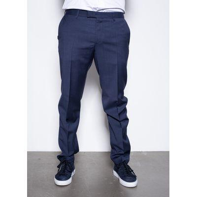 Foto van Windsor ZERO Peso Pantalon Blue